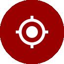 cross-icon